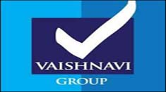 Vaishnavi Group