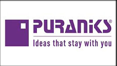 Puranik Developers