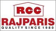 RAJPARIS Civil Constructions