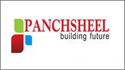 Panchsheel Developer