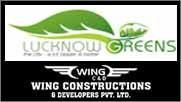 Wing Constructions & Developers Pvt. Ltd