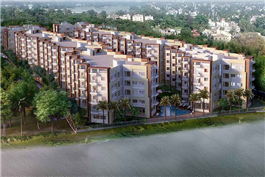 Rameswara Riverview